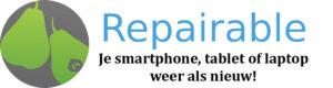macbook reparatie Tilburg